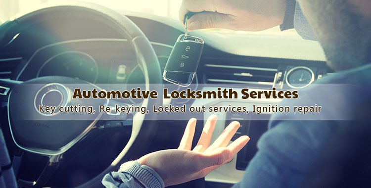 Safety Harbor FL Locksmith Store Safety Harbor, FL 727-437-4168